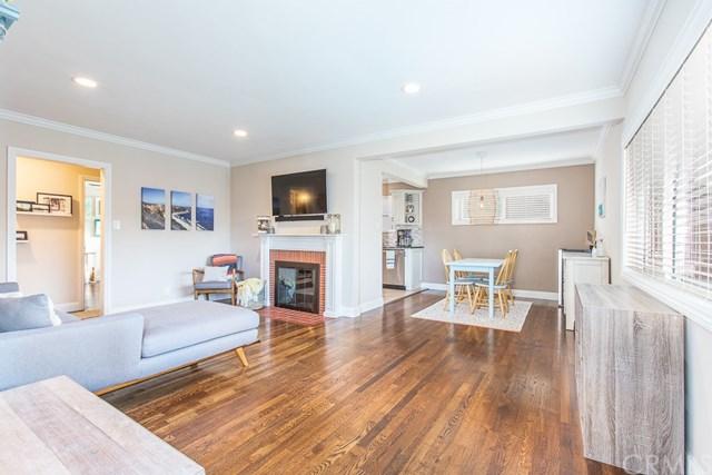 Hawthorne Home for sale | 4847 W 123rd  Street Hawthorne, CA 90250 3