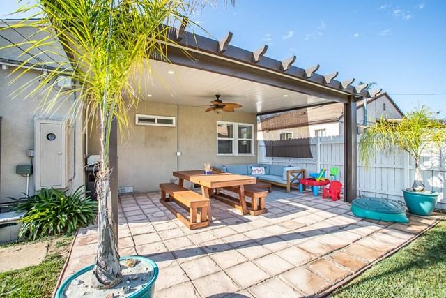 Hawthorne Home for sale | 4847 W 123rd  Street Hawthorne, CA 90250 21