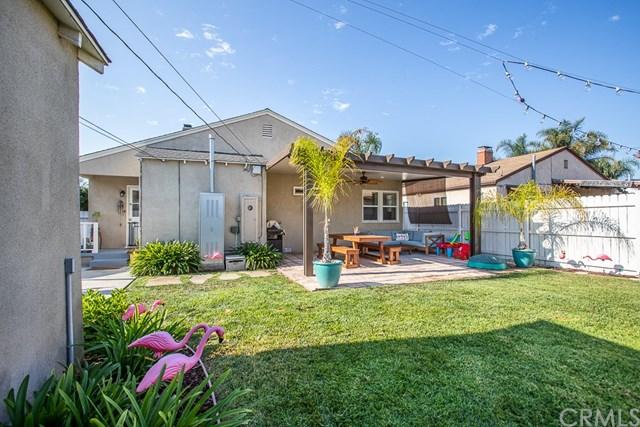 Hawthorne Home for sale | 4847 W 123rd  Street Hawthorne, CA 90250 22