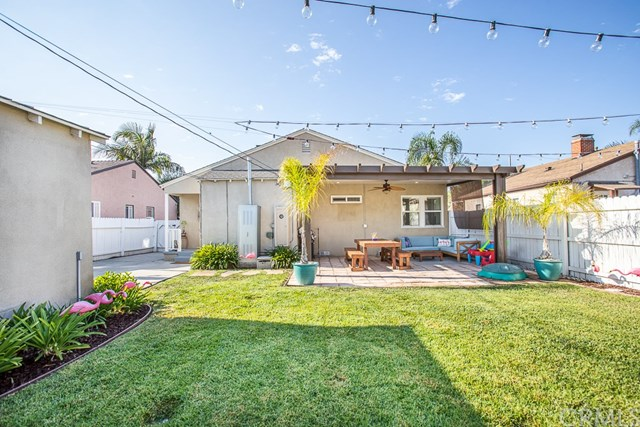Hawthorne Home for sale | 4847 W 123rd  Street Hawthorne, CA 90250 23