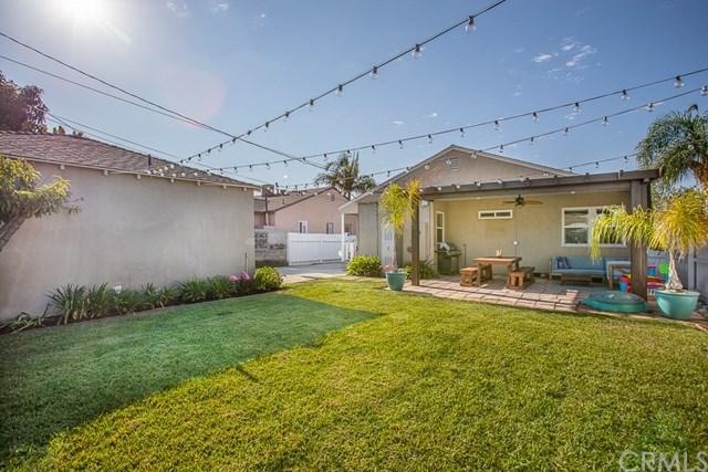 Hawthorne Home for sale | 4847 W 123rd  Street Hawthorne, CA 90250 24