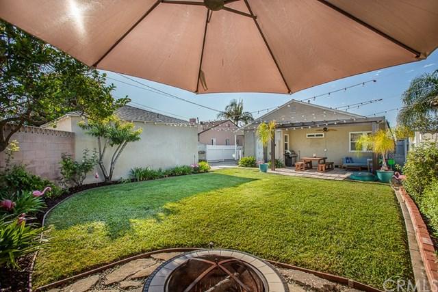 Hawthorne Home for sale | 4847 W 123rd  Street Hawthorne, CA 90250 25