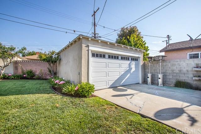 Hawthorne Home for sale | 4847 W 123rd  Street Hawthorne, CA 90250 26