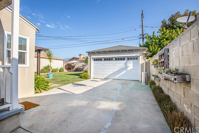 Hawthorne Home for sale | 4847 W 123rd  Street Hawthorne, CA 90250 27
