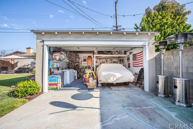 Hawthorne Home for sale | 4847 W 123rd  Street Hawthorne, CA 90250 28