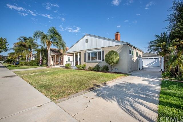 Hawthorne Home for sale | 4847 W 123rd  Street Hawthorne, CA 90250 29