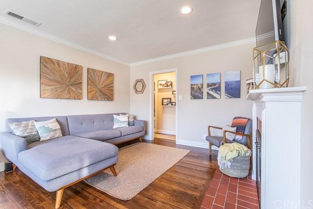 Hawthorne Home for sale | 4847 W 123rd  Street Hawthorne, CA 90250 4