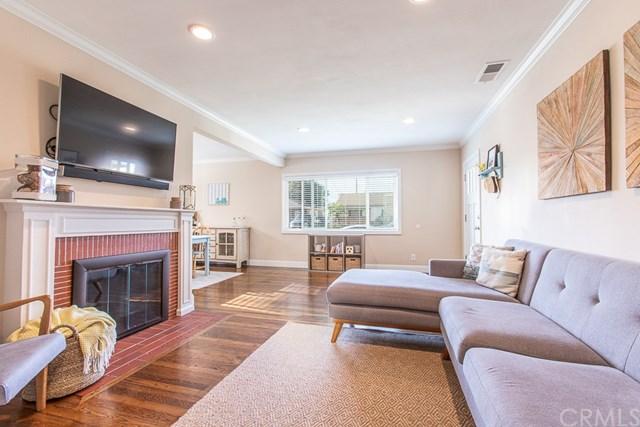 Hawthorne Home for sale | 4847 W 123rd  Street Hawthorne, CA 90250 5