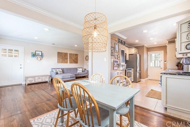Hawthorne Home for sale | 4847 W 123rd  Street Hawthorne, CA 90250 6