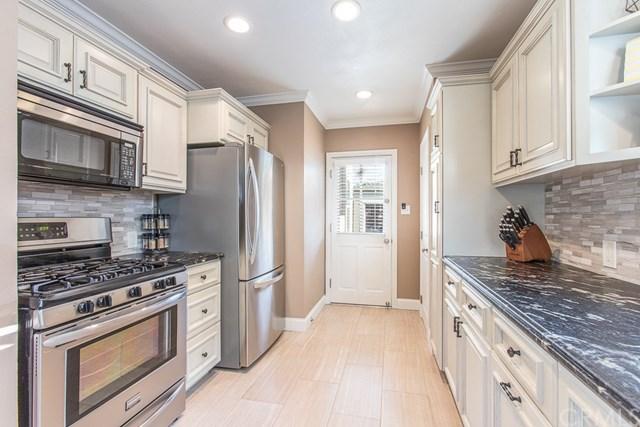 Hawthorne Home for sale | 4847 W 123rd  Street Hawthorne, CA 90250 7
