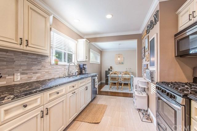 Hawthorne Home for sale | 4847 W 123rd  Street Hawthorne, CA 90250 8