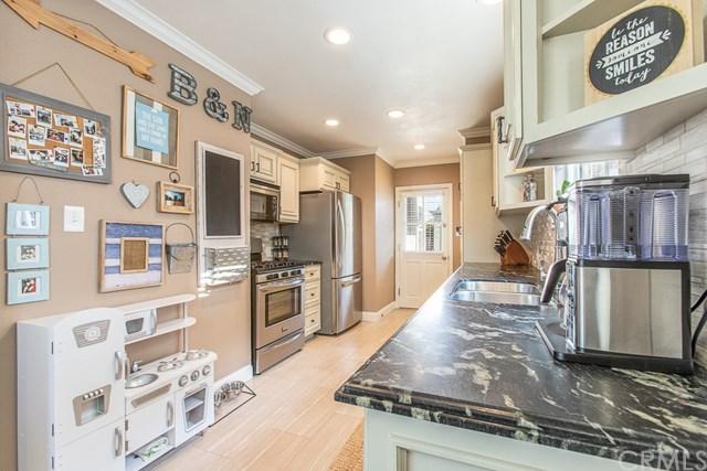 Hawthorne Home for sale | 4847 W 123rd  Street Hawthorne, CA 90250 9
