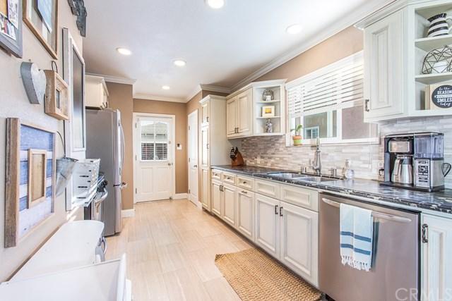 Hawthorne Home for sale | 4847 W 123rd  Street Hawthorne, CA 90250 10