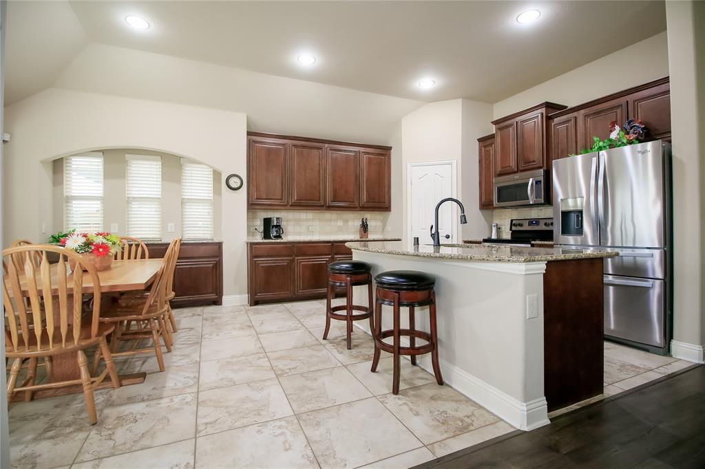 Sold Property | 1109 Ponderosa  Drive Aubrey, TX 76227 13