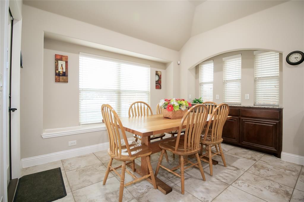 Sold Property | 1109 Ponderosa  Drive Aubrey, TX 76227 15