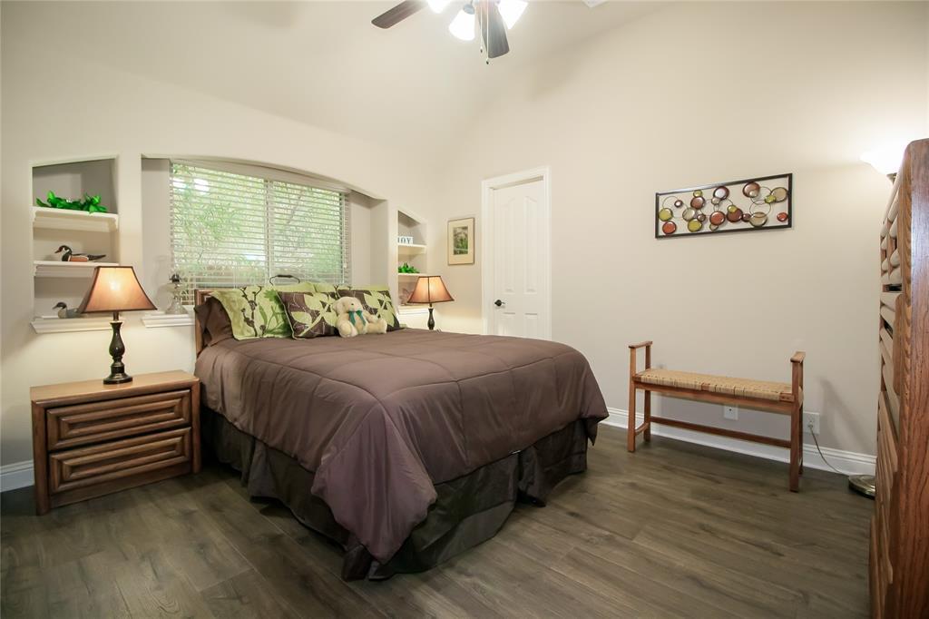 Sold Property | 1109 Ponderosa  Drive Aubrey, TX 76227 18
