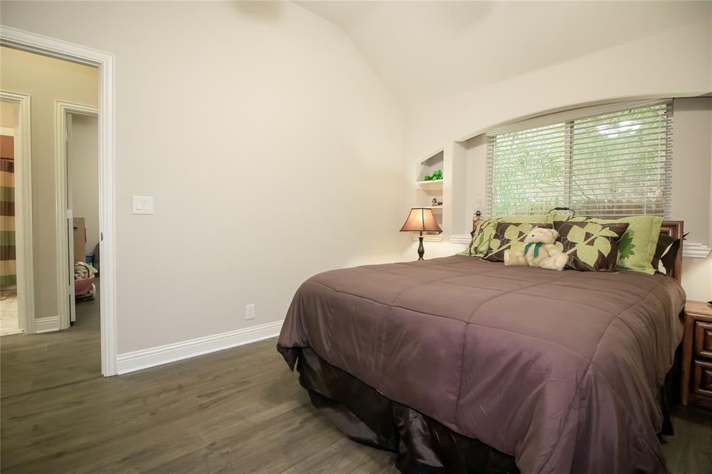 Sold Property | 1109 Ponderosa  Drive Aubrey, TX 76227 19
