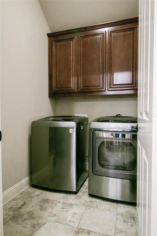 Sold Property | 1109 Ponderosa  Drive Aubrey, TX 76227 23