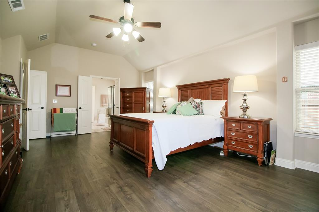 Sold Property | 1109 Ponderosa  Drive Aubrey, TX 76227 25