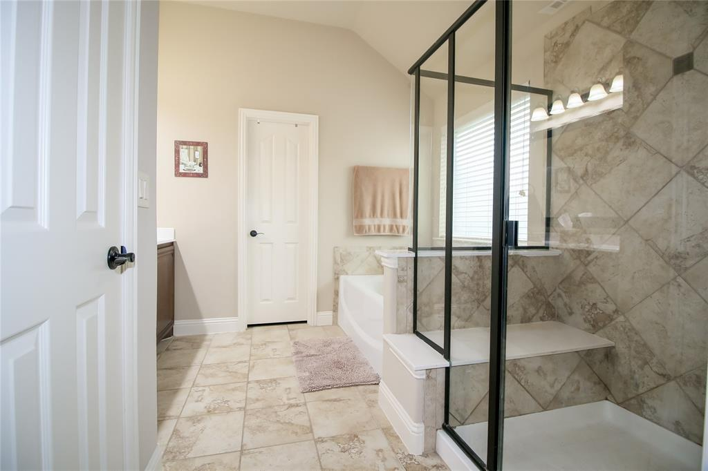 Sold Property | 1109 Ponderosa  Drive Aubrey, TX 76227 26