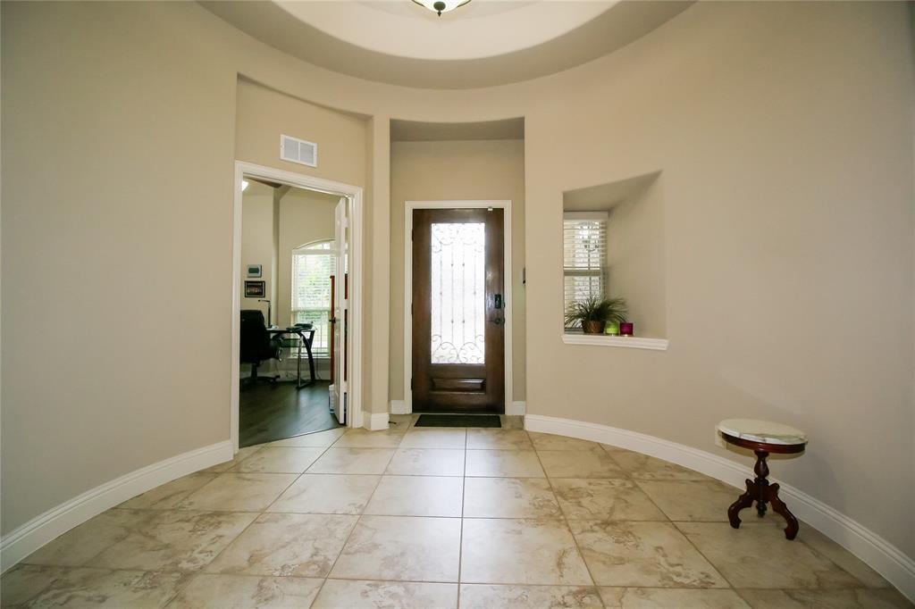 Sold Property | 1109 Ponderosa  Drive Aubrey, TX 76227 4