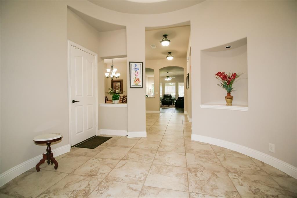 Sold Property | 1109 Ponderosa  Drive Aubrey, TX 76227 5