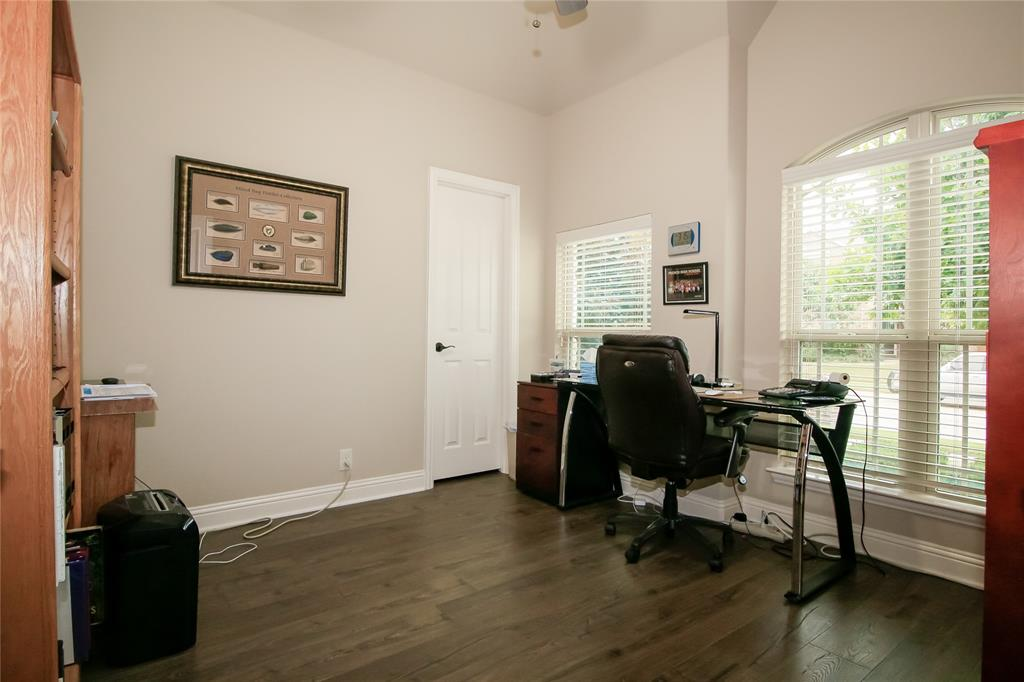 Sold Property | 1109 Ponderosa  Drive Aubrey, TX 76227 6