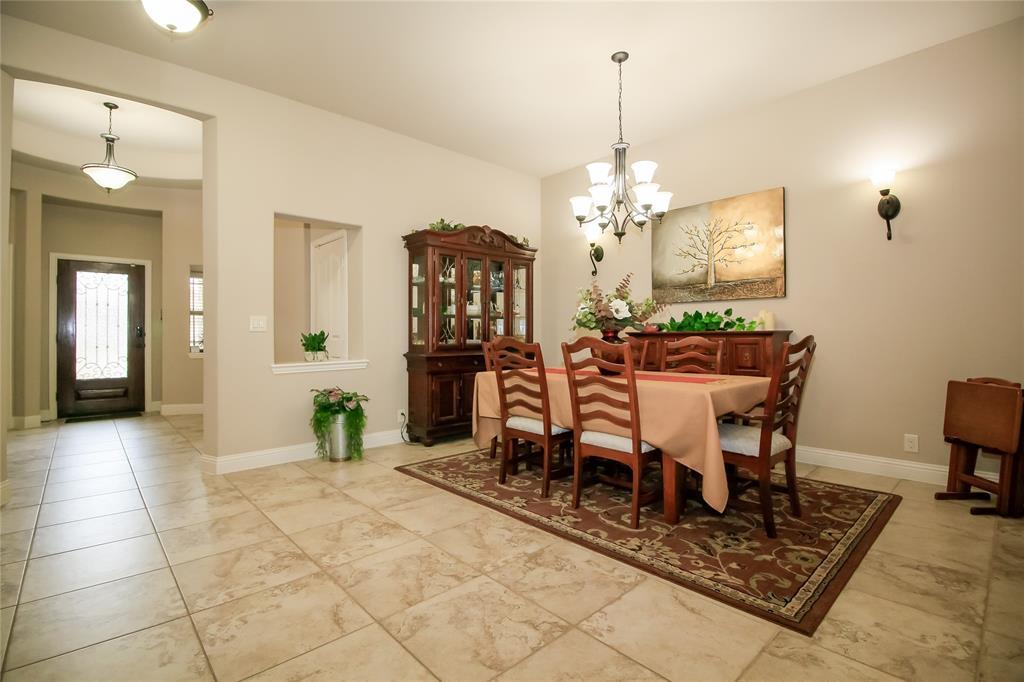 Sold Property | 1109 Ponderosa  Drive Aubrey, TX 76227 8
