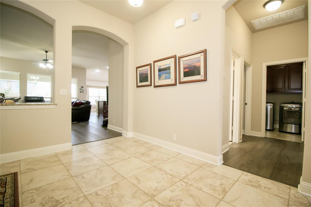 Sold Property | 1109 Ponderosa  Drive Aubrey, TX 76227 9
