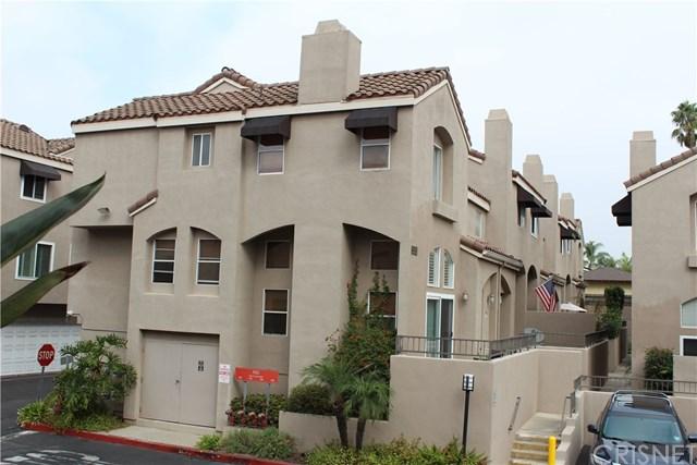 Active Under Contract | 1333 E Grand  Avenue #A El Segundo, CA 90245 1