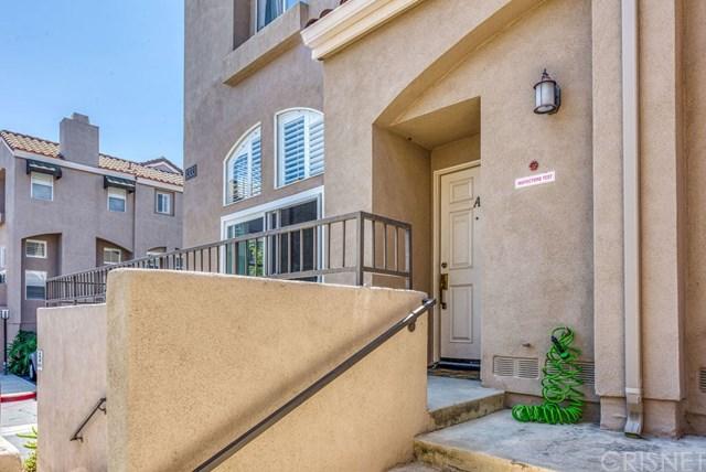 Active Under Contract | 1333 E Grand  Avenue #A El Segundo, CA 90245 2
