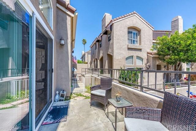 Active Under Contract | 1333 E Grand  Avenue #A El Segundo, CA 90245 3