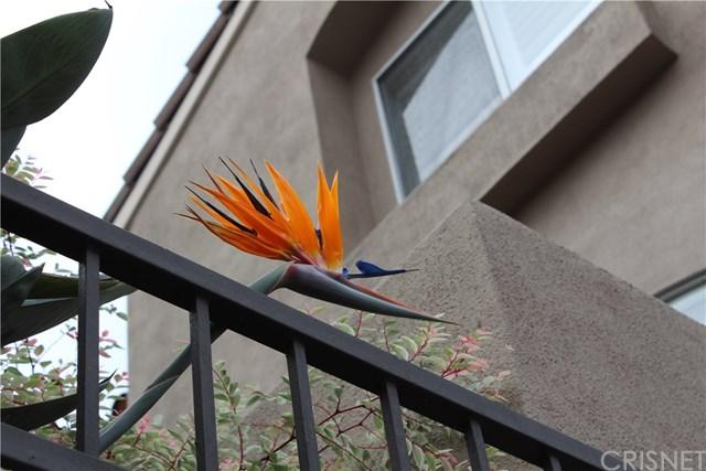 Active Under Contract | 1333 E Grand  Avenue #A El Segundo, CA 90245 5