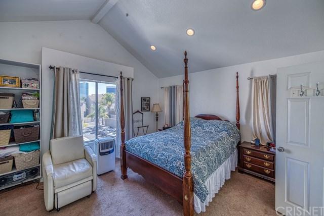 Active Under Contract | 1333 E Grand  Avenue #A El Segundo, CA 90245 14