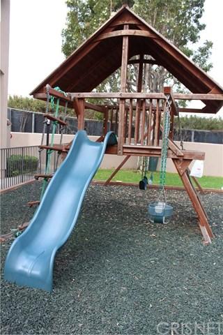 Active Under Contract | 1333 E Grand  Avenue #A El Segundo, CA 90245 22