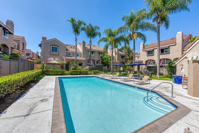 Active Under Contract | 1333 E Grand  Avenue #A El Segundo, CA 90245 24