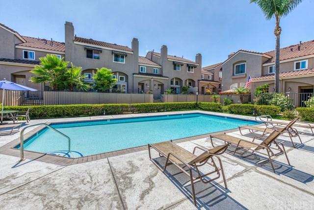 Active Under Contract | 1333 E Grand  Avenue #A El Segundo, CA 90245 25