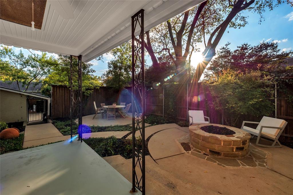 Pending | 5402 Vanderbilt  Avenue Dallas, TX 75206 24