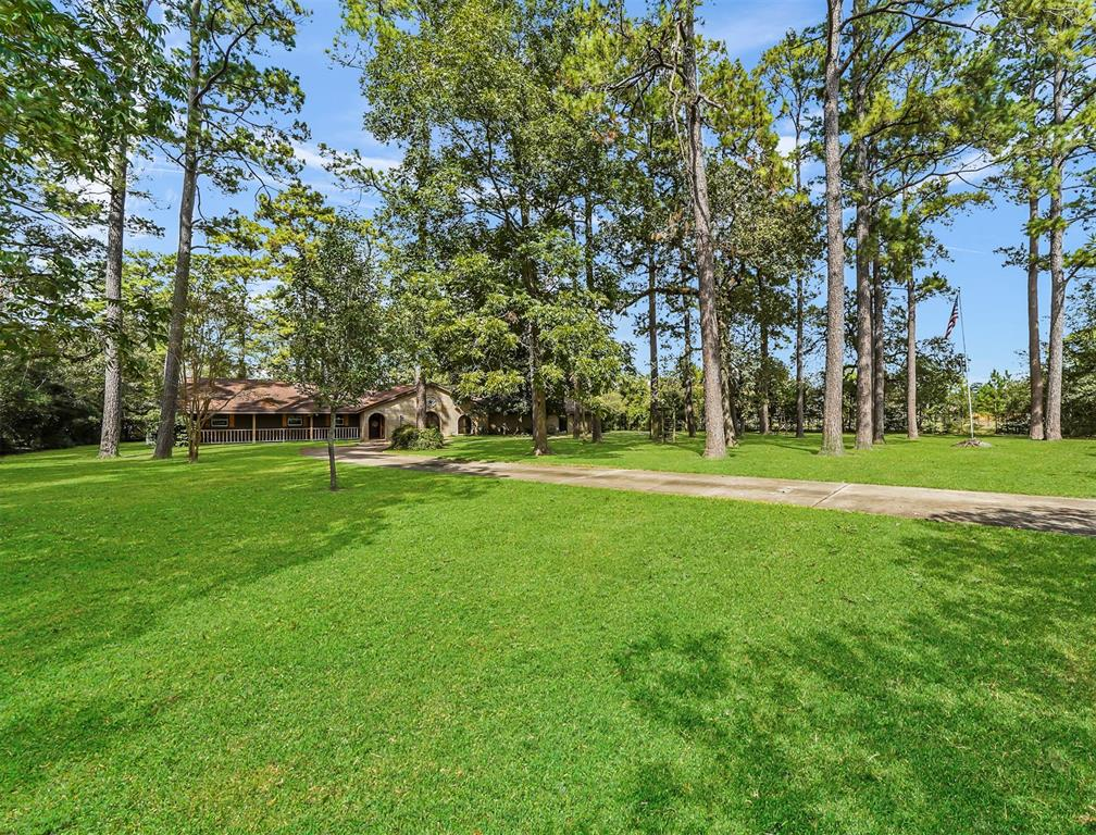 Pending Continue to Show | 13119 Pine Drive Cypress, Texas 77429 4