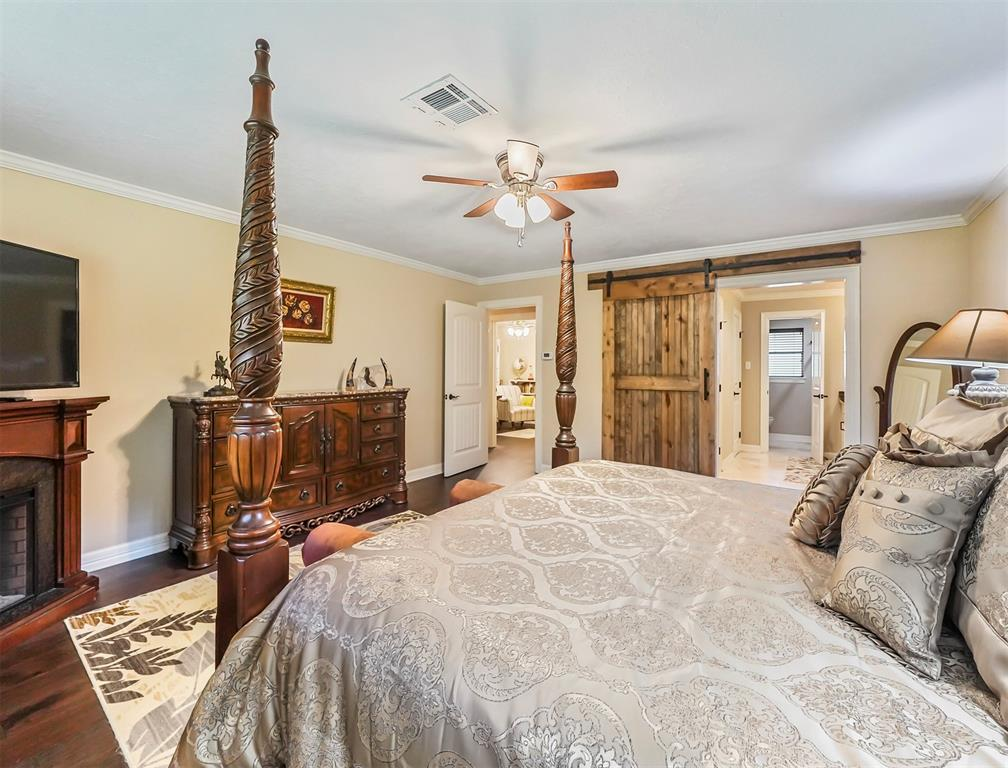 Pending Continue to Show | 13119 Pine Drive Cypress, Texas 77429 25
