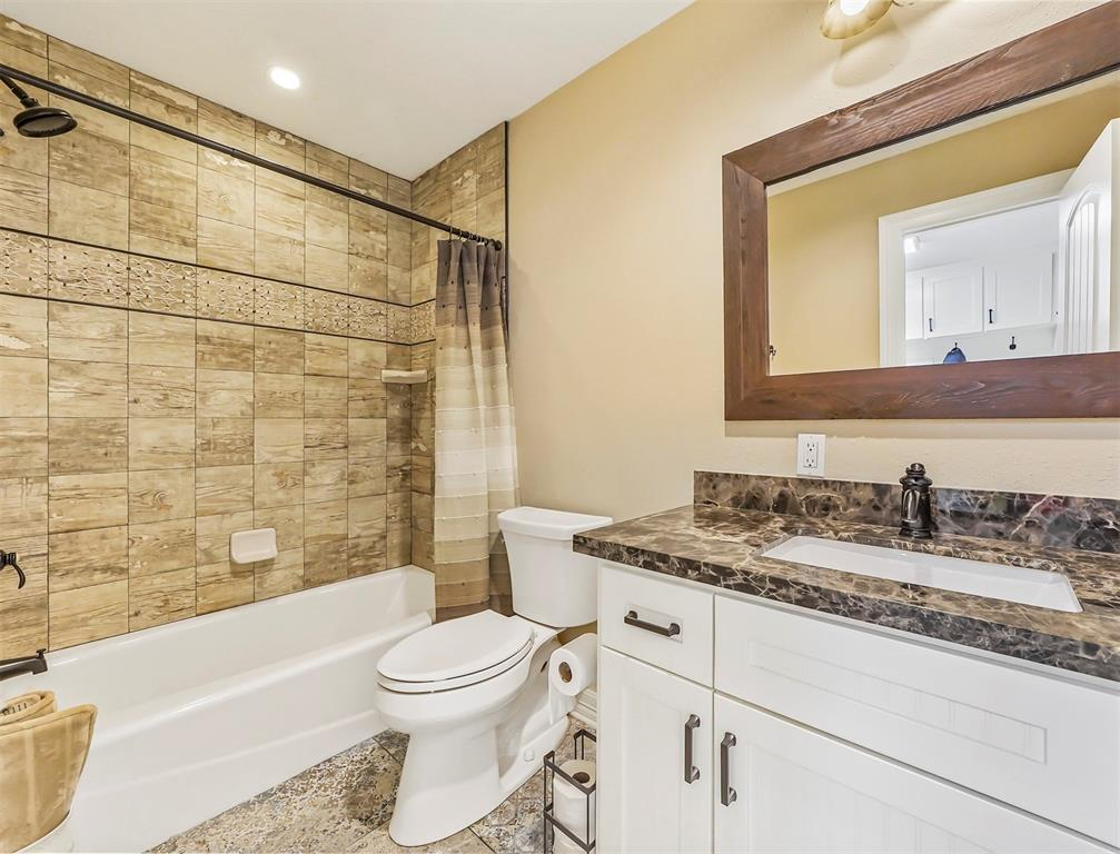 Pending Continue to Show | 13119 Pine  Drive Cypress, TX 77429 30