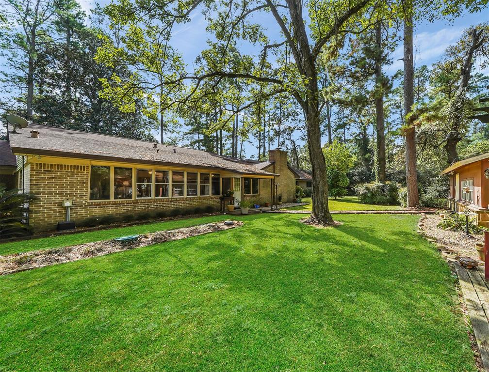 Pending Continue to Show | 13119 Pine Drive Cypress, Texas 77429 31