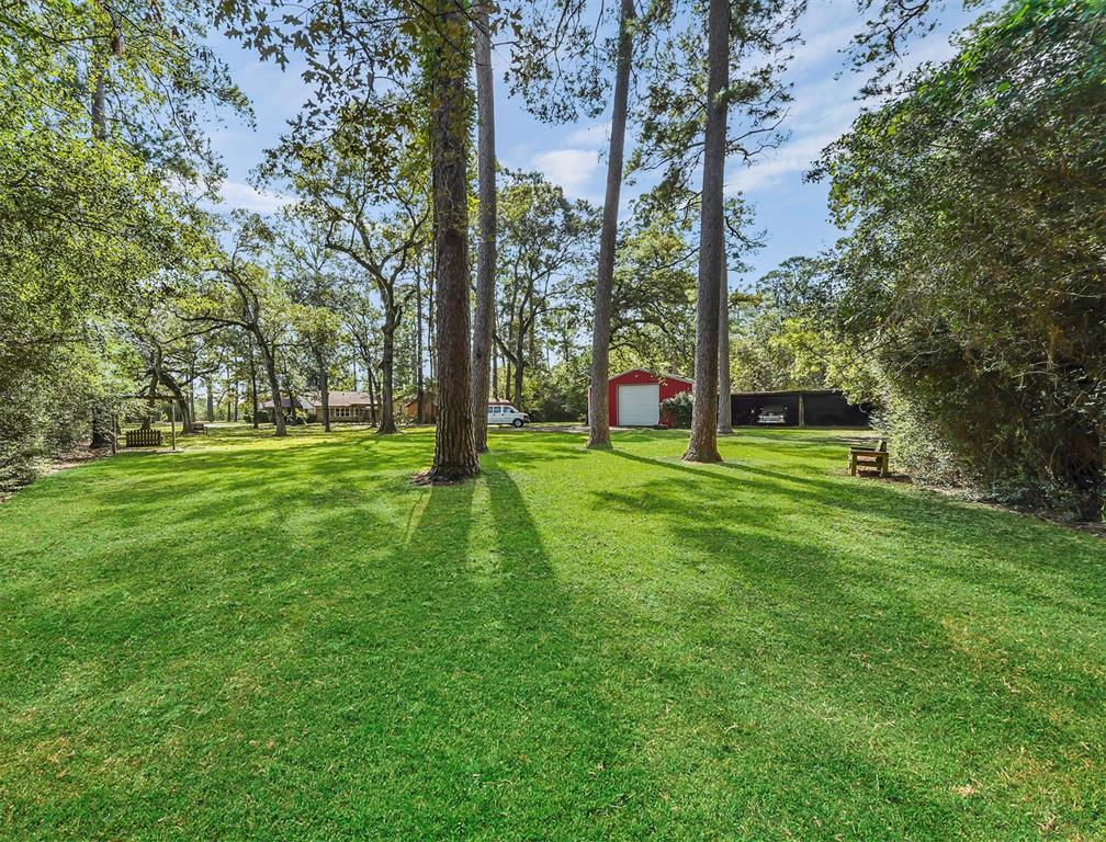 Pending Continue to Show | 13119 Pine Drive Cypress, Texas 77429 34