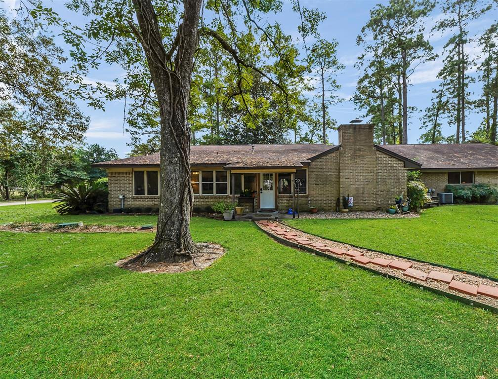 Pending Continue to Show | 13119 Pine Drive Cypress, Texas 77429 40