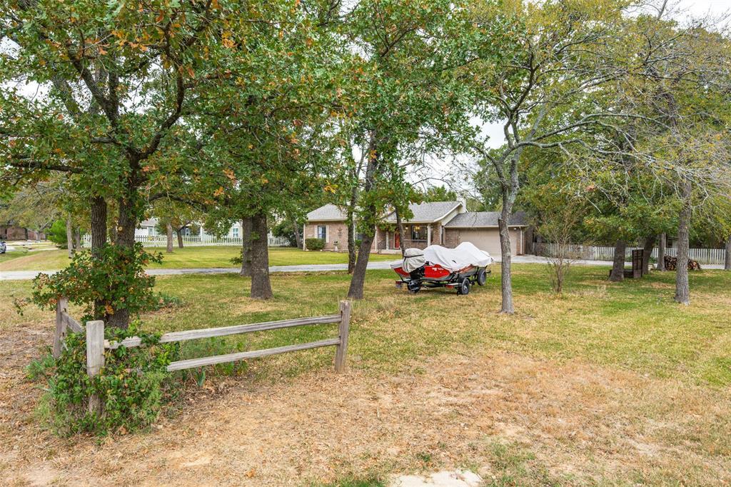Sold Property | 712 Kiowa Drive Lake Kiowa, Texas 76240 3