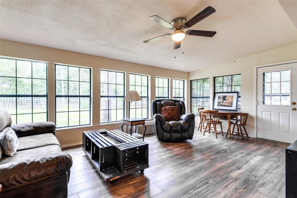 Sold Property | 712 Kiowa Drive Lake Kiowa, Texas 76240 12