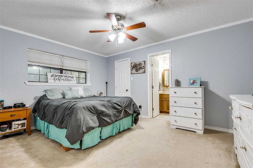 Sold Property | 712 Kiowa Drive Lake Kiowa, Texas 76240 13