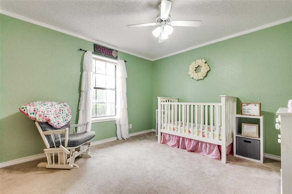 Sold Property | 712 Kiowa Drive Lake Kiowa, Texas 76240 15