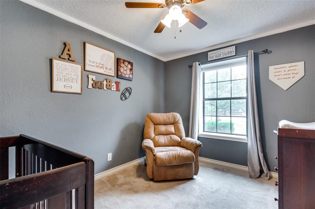 Sold Property | 712 Kiowa Drive Lake Kiowa, Texas 76240 16