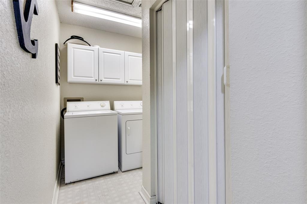 Sold Property | 712 Kiowa Drive Lake Kiowa, Texas 76240 18